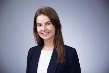 Allison Pigora