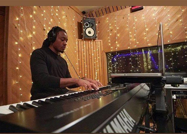 ECU alumnus Quincy Jones works on album of original compositions