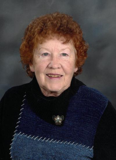 Carol Cleaver