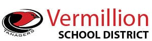 Vermillion School District
