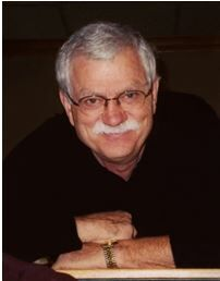 Lee Francis Blanchard