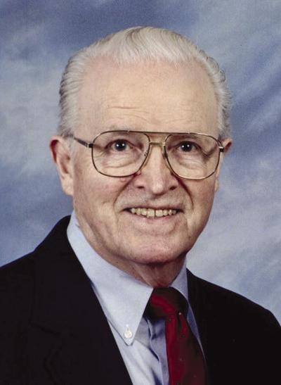 Benard Nelson