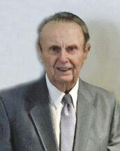 Stanley Kronaizl