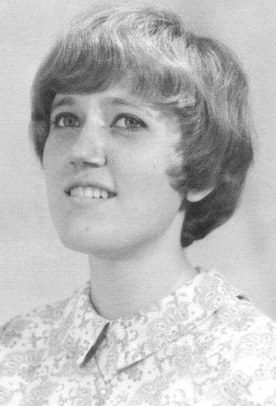 Martha Egan
