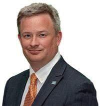 Attorney General Jason Ravnsborg