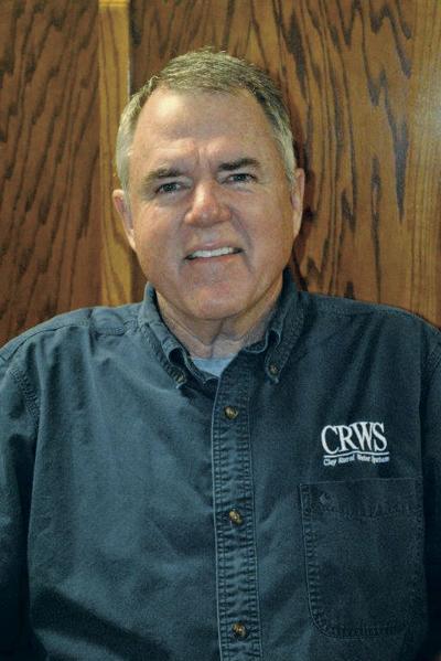 Greg Merrigan