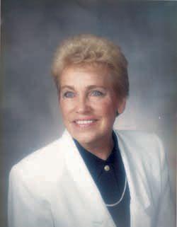 Carol Kittelson