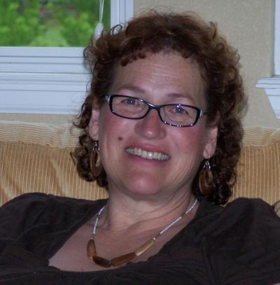 Deidre Ann (Armstrong) Whetsel