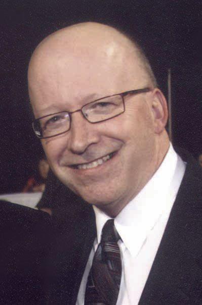 David Lias