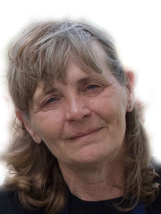 Jane Slattery