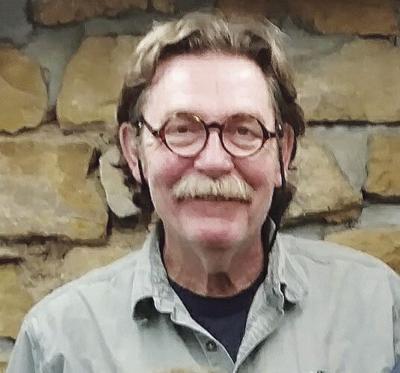 Bob Yapp