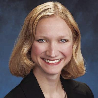 Jill Kruse, DO