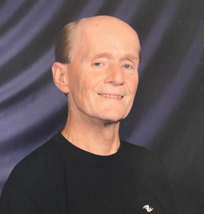 Danny H. Frazee Sr