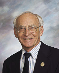 Rep. Ray Ring