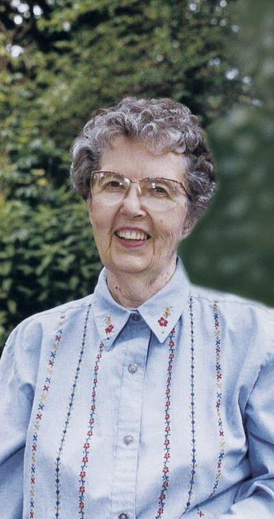 Jeanne Lawler