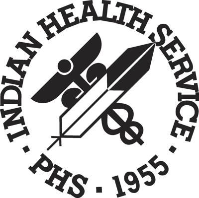 indian-health-care-service.jpg