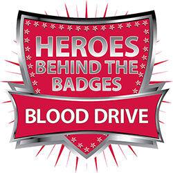 Heroes Behind The Badges