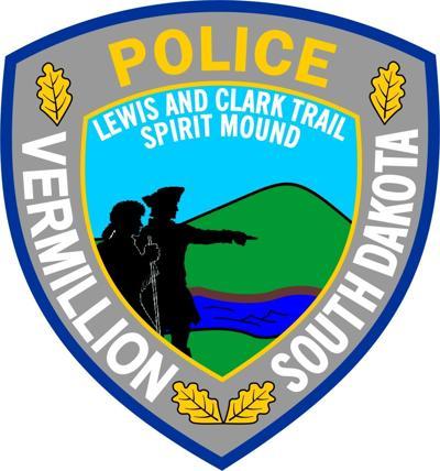 Vermillion Police