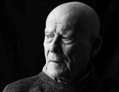 David O'Connor | Obituaries | plaintalk net
