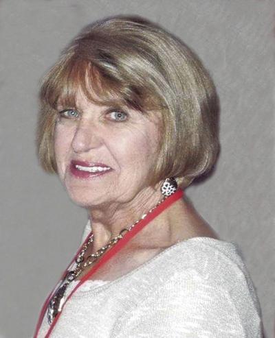 Cheri Hamilton