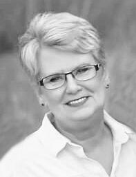 Kathie Schreiner Maloney
