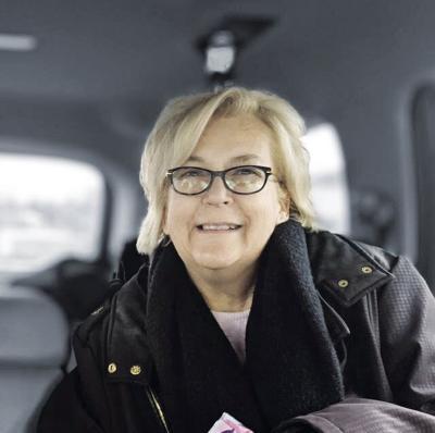 Barbara Kingsbury