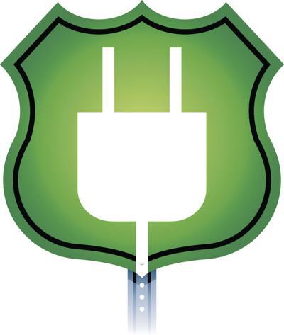 Verm Electric