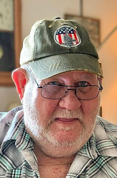 Robert (Bob) Allen Berntson