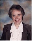 Pamella D. Lowe
