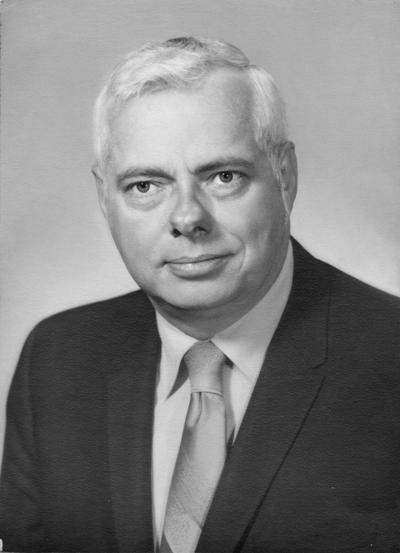 Ernest G. Carlsen