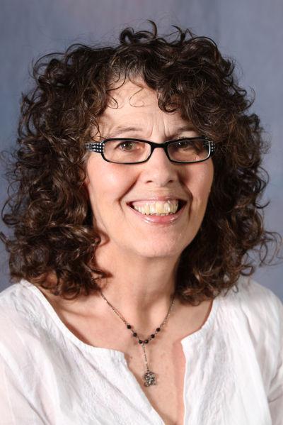 Lory LaPointe