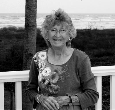 Frances M. Dreymala