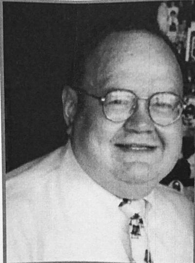 Joe A. Martinez