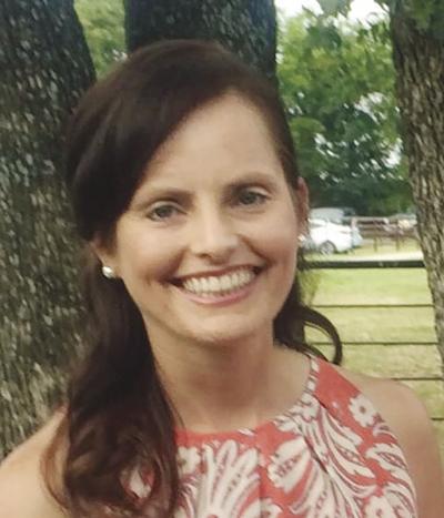Melissa Veach