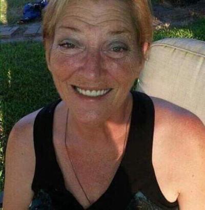 Karen Lynn Gage