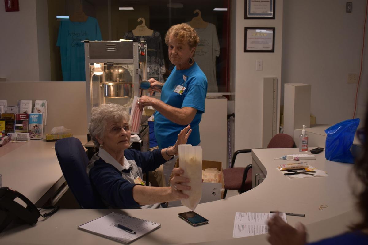 ForOffice | lavaca medical center jobs