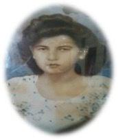 Teresita H. Rojas