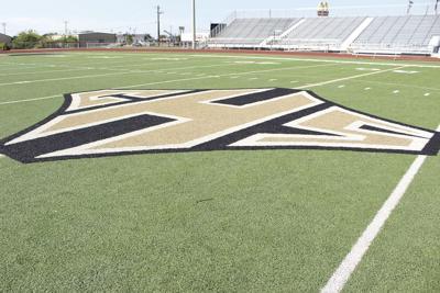 Calhoun Football