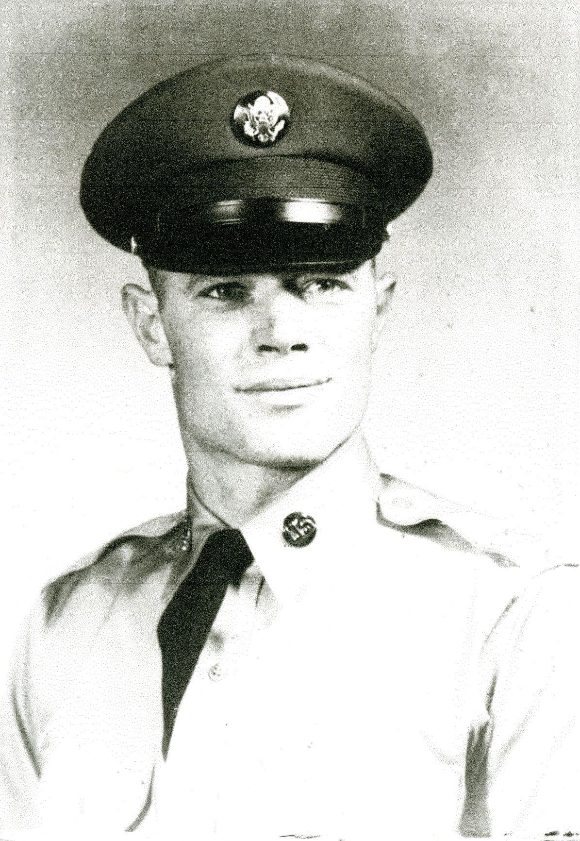 R. Warren Whatley Jr.   Obituaries   portlavacawave.com