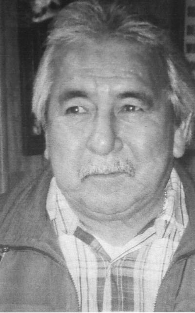 Jesse Maseda Velasquez Jr.