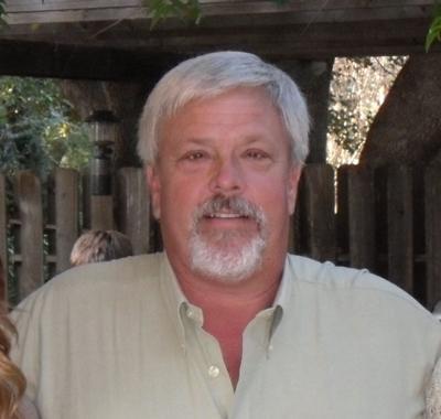 Robert Timothy (Tim) Peters