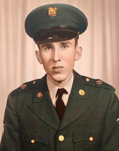 Gilbert Perez