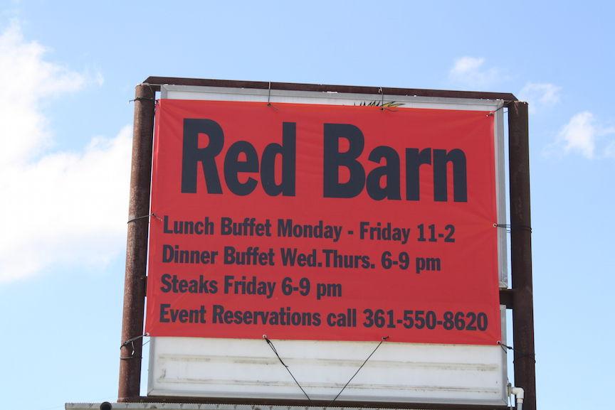 Koliba converts lodge to Red Barn restaurant | Business News