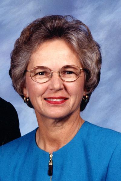 Gloria Marie Kabela Balajka