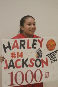 Sho-Ban Lady Chiefs post win over Watersprings