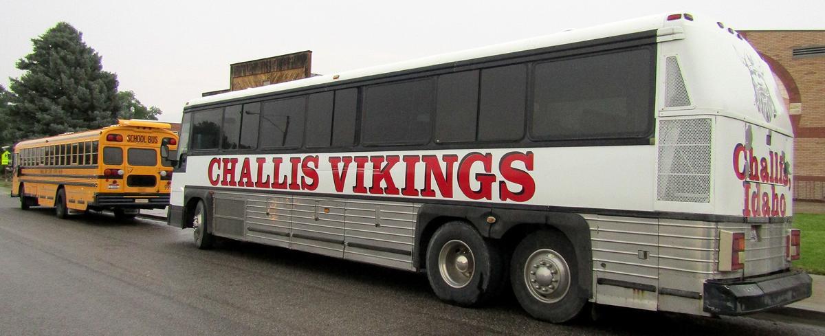 bus hearing story- buses 7.29.jpg