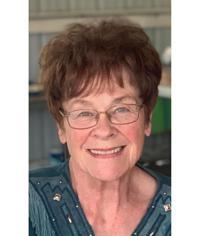 Ellen Mable (Hoggan) Laird