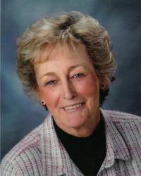 Devonna Joyce Lee Briggs