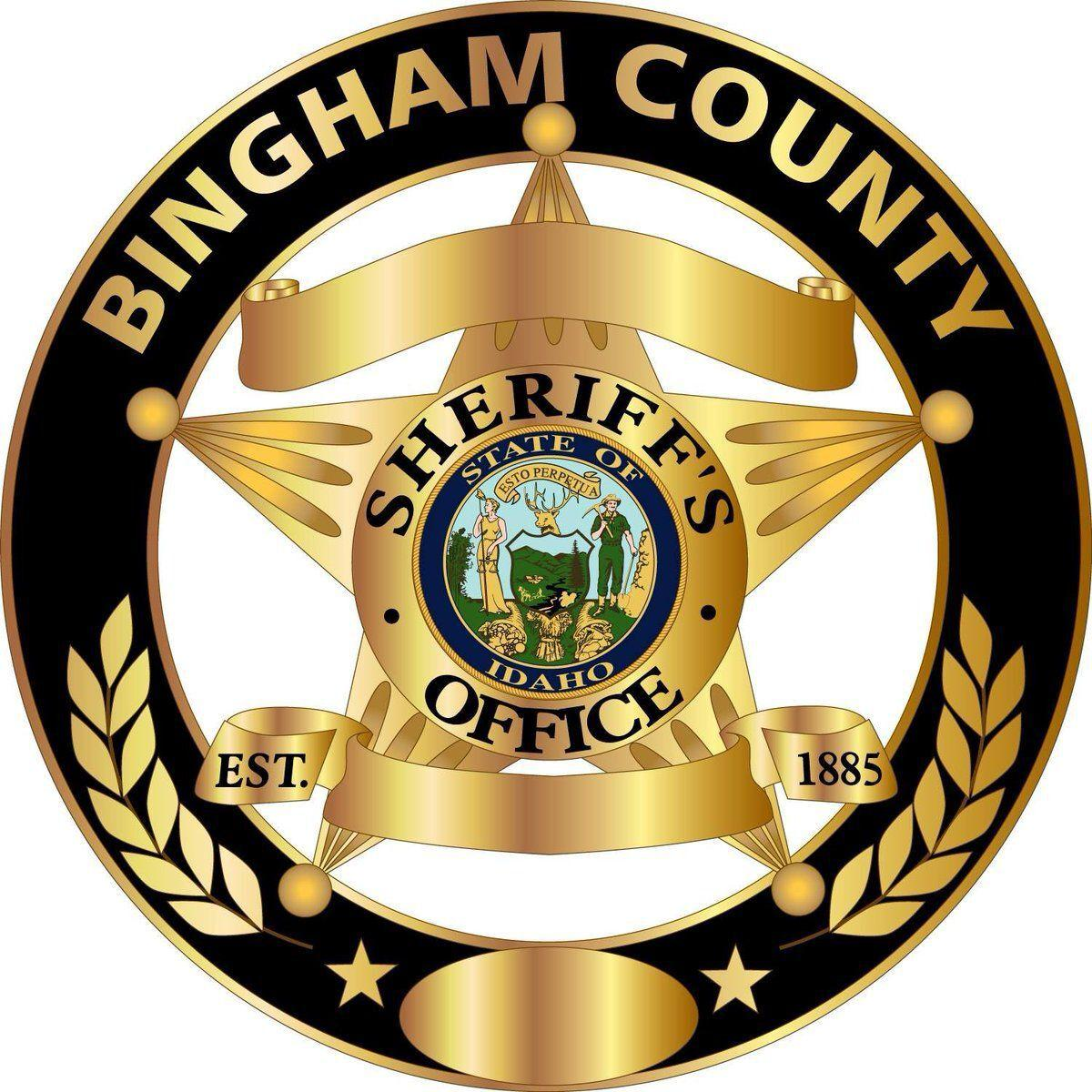 Sheriff's app awaiting funding approval