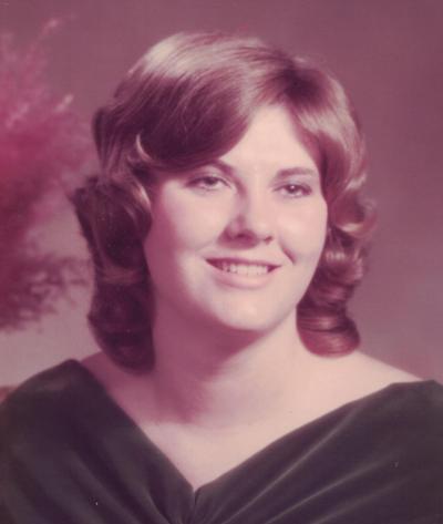 Pamela Rae Gardner